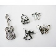 Charms Breloques Herazz 067