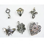 Charms Breloques Herazz 068
