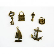 Charms Breloques Herazz 069