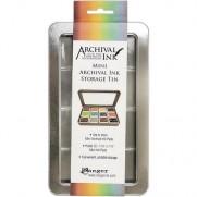 Rangement pour Mini Archival Ink