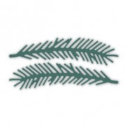 Impression Obsession Branches de Pin (2)