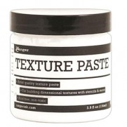 Ranger Texture Paste pot de 4 onces