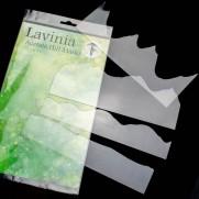 Lavinia Masques acétate Collines