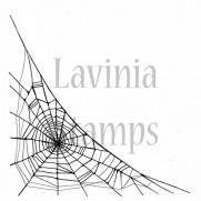 Lavinia Étampe Toile de Fées