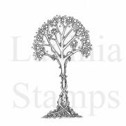 Lavinia Étampe Arbre Zen