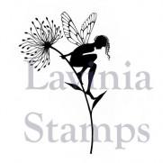 Lavinia Étampe Voir c'est Croire