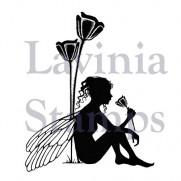 Lavinia Étampe Des moments comme ceux-ci