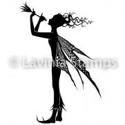Lavinia Étampe Grace (petite)