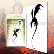 Lavinia Étampe Dragon Mideela petit