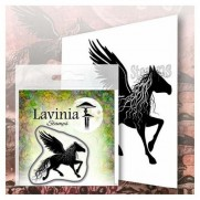 Lavinia Étampe Sirlus
