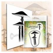 Lavinia Étampe Champignon Des Prés