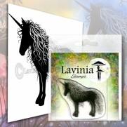 Lavinia Étampe Talia la Licorne