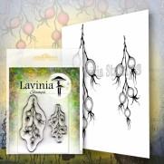 Lavinia Étampe Baies d'hiver