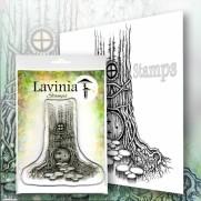 Lavinia Étampe Habitation du Druide