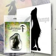 Lavinia Étampe Pipin