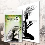 Lavinia Étampe Aria