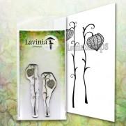 Lavinia Étampe Ensemble de Lanternes de Fée