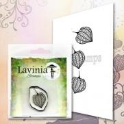 Lavinia Étampe Mini Lanterne de Fée