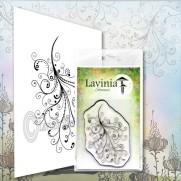 Lavinia Étampe Tourbillon Mystique