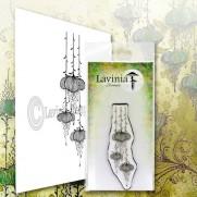 Lavinia Étampe Lumières Luna