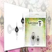 Lavinia Étampe Ruches de Fée