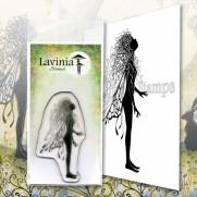 Lavinia Étampe Finn