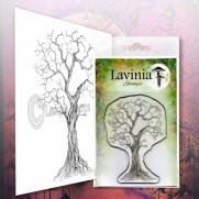 Lavinia Étampe Arbre de la sagesse
