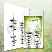 Lavinia Étampe Bonnets de Fée