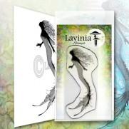 Lavinia Étampe Zelith la Sirène