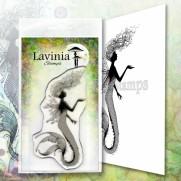 Lavinia Étampe Althea