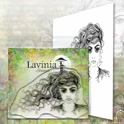 Lavinia Étampe Astrid