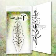 Lavinia Étampe Varech Marin