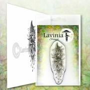 Lavinia Étampe Algues Marines