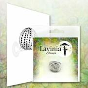 Lavinia Étampe Mini Oursin