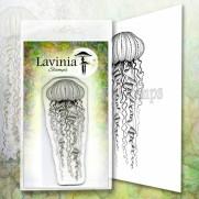 Lavinia Étampe Jalandhar