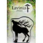 Lavinia Étampe Magnus