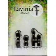 Lavinia Étampe Petits Logements