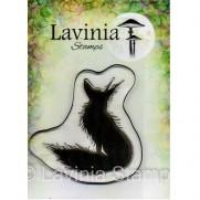 Lavinia Étampe Rufus