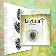 Lavinia Étampe Mini Mûre