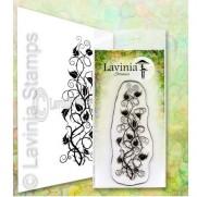 Lavinia Étampe Ronces