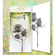 Lavinia Étampe Lilium