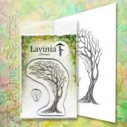 Lavinia Étampe Arbre de l'Espoir