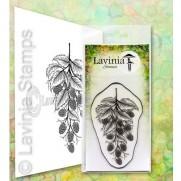 Lavinia Étampe Branche de Mûres