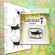 Lavinia Étampe Jiminy