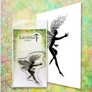 Lavinia Étampe Layla