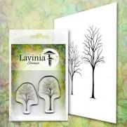 Lavinia Étampe Arbres petits
