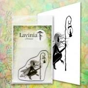 Lavinia Étampe Seren