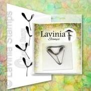 Lavinia Étampe Mini Sycomore