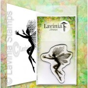 Lavinia Étampe Wren