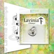 Lavinia Étampe Mini Baies sauvages